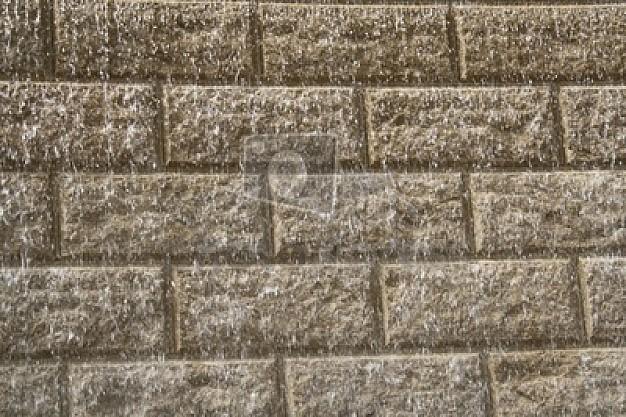 Zapomeňte na nudné zdi vašich interiérů – samolepky na zeď