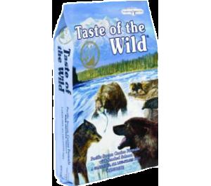 Pelíšky pro psy a chovatelské potřeby