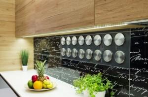 Porovnání výrobců a dodavatelů kuchyní z Brna