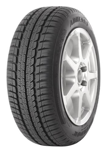Letní nebo univerzální pneumatiky? Které zvolit pro osobní auto?