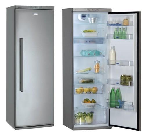 Jak vybrat tu správnou chladničku?