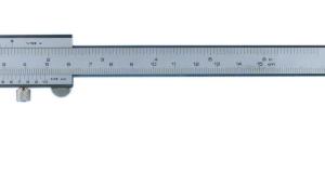 Bez kvalitních měřidel nelze vyrábět v odpovídající kvalitě