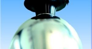 K čemu slouží výbojková svítidla?