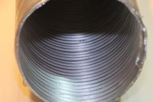 aluminium-87634_960_720