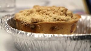 pie-354067_960_720