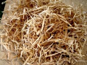 wood-288585_960_720