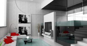 Rekonstrukce chalupy scílem zachovat původní nábytek je snem mnoha lidí