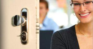 Proč vybrat bezpečnostní dveře