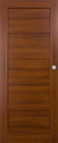 Jaké interiérové dveře jsou letos v kurzu?