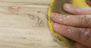 Jak pečovat o dřevo, aby vydrželo co nejdéle jako nové