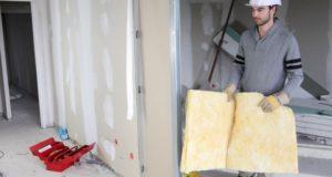 Kde nejlépe pořídit stavební materiál, když chcete rekonstruovat byt vPraze?