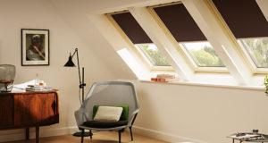 Jak na efektivní úsporu energie v domácnosti