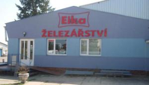 eika-zelezarstvi-m