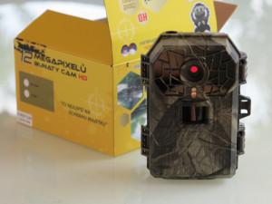 bunaty krabice 3