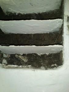 Koupelna,_ventilace_(001)