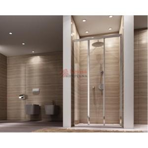 dvere-moderno-ze-predu-600x600