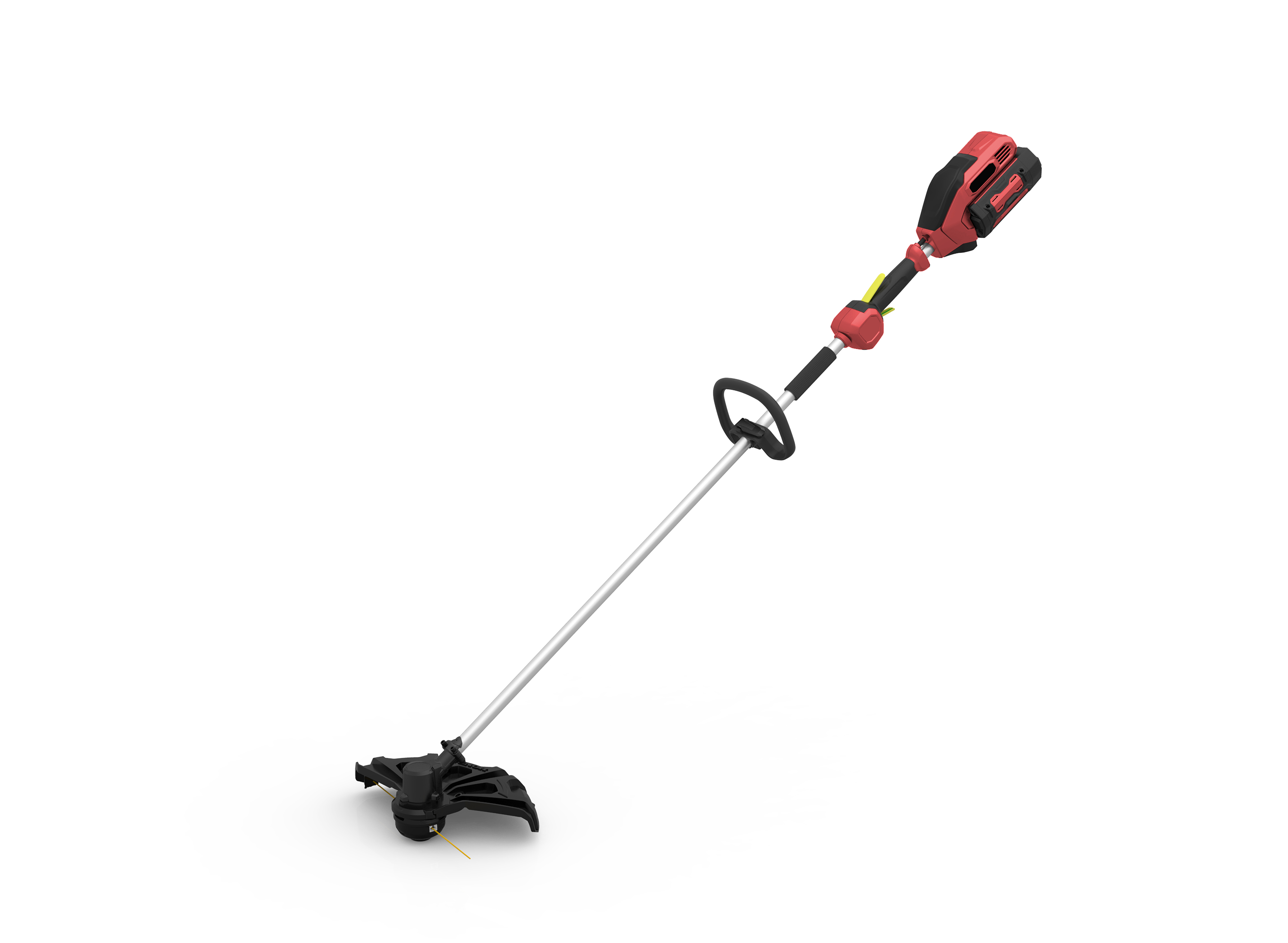 34366_Cordless_Lawn_Trimmer_01_ORIGINAL