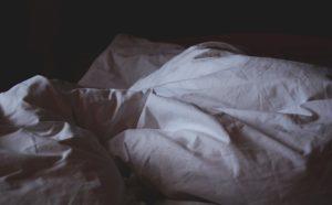 bed-linen-1149842_960_720