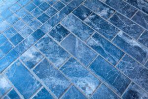 stone-tiles-floor