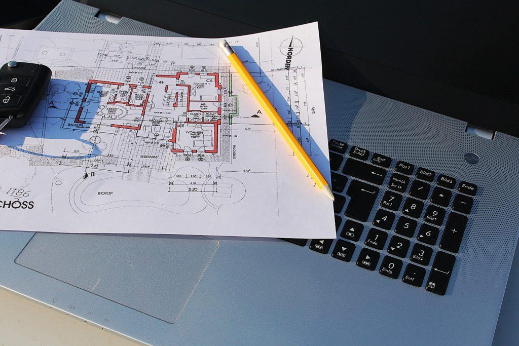 building-plan-681315_1920