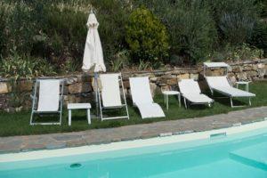 deck-chair-972926_960_720