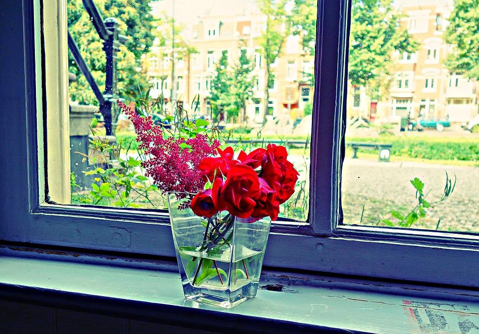 bouquet-1537849_960_720