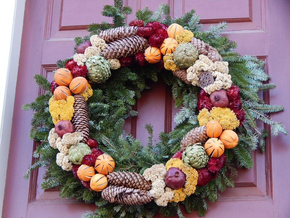 wreath-587464_960_720